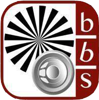 broadcast-logo.png