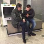 ukraine blog